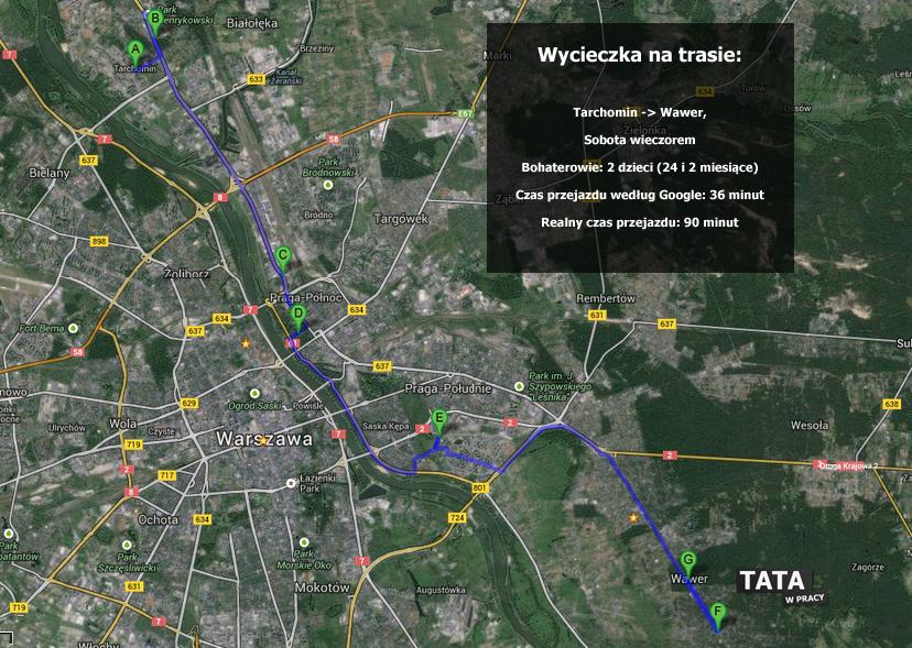 mapa_1_full-trasa