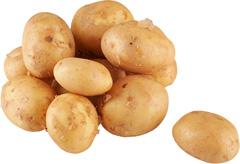 Ziemniaki polskie
