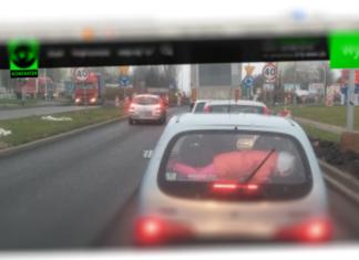 http://kontakt24.tvn24.pl/wiozla-dziecko-na-tylnej-polce-auta-skrajny-brak-odpowiedzialnosci,151470.html