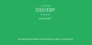 #dladzieciakow