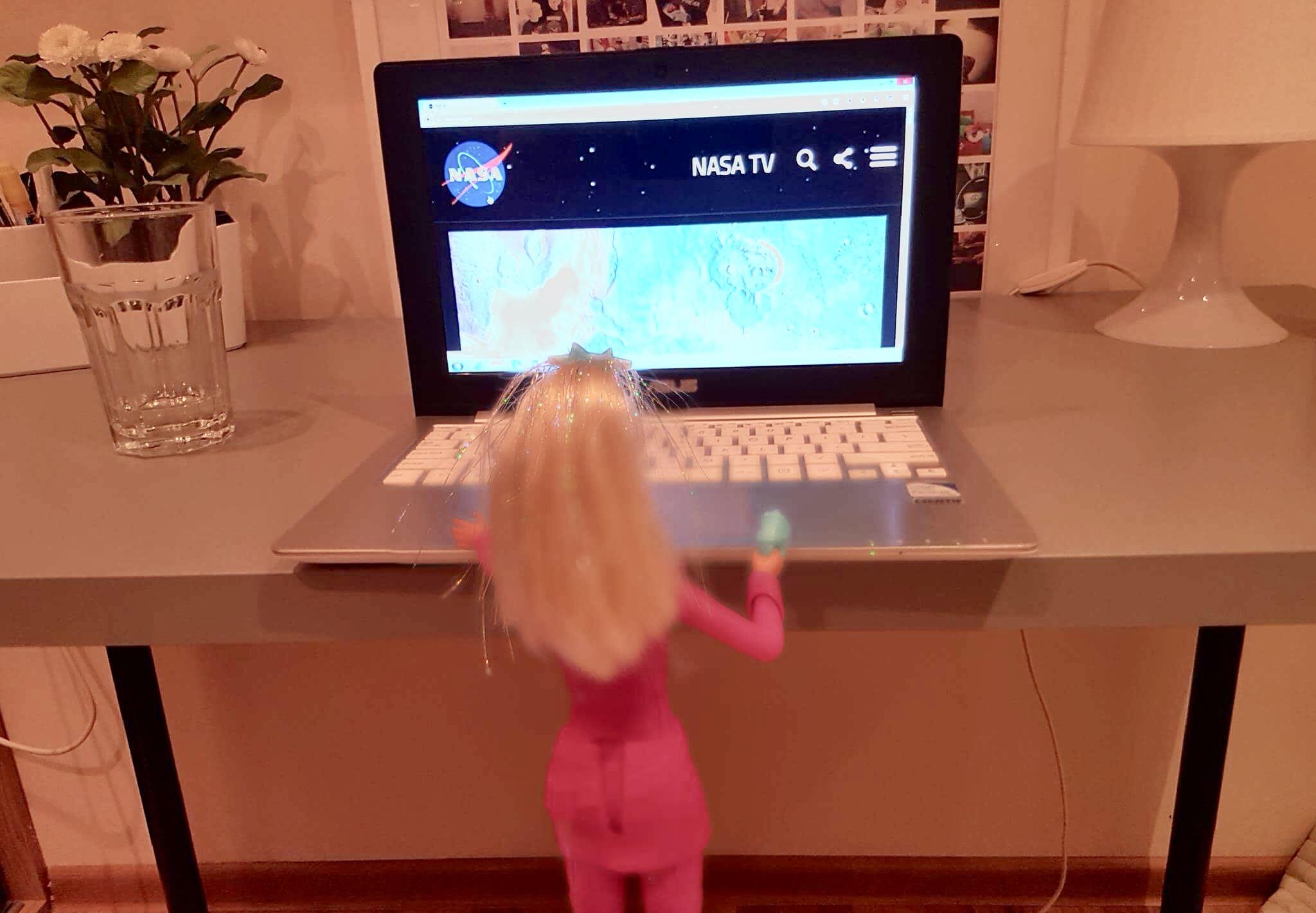 barbie-4