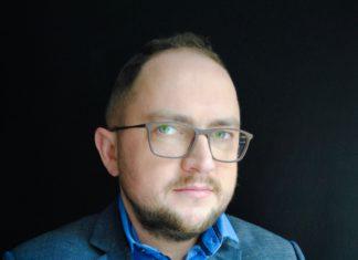 Kamil Polny