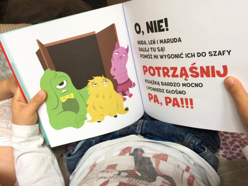 Dzielny Rycerz / Piotr Marchewka - 2017