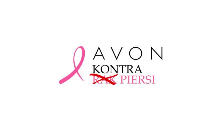 Avon Kontra Piers