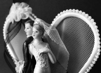TVN - Spłyca małżeństwo