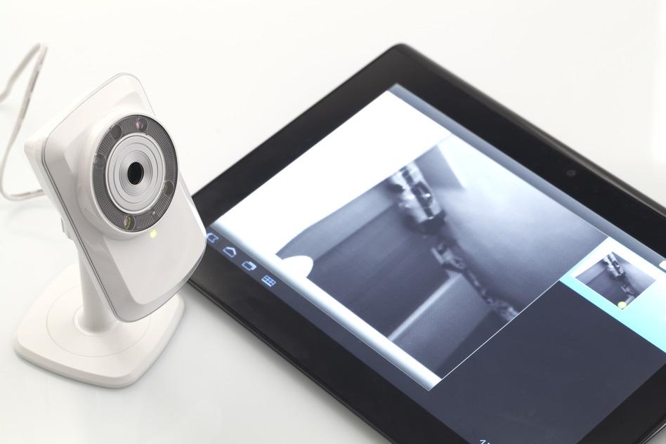 Kamera wi-fi, nawet nie wiesz jak bardzo tego potrzebujesz