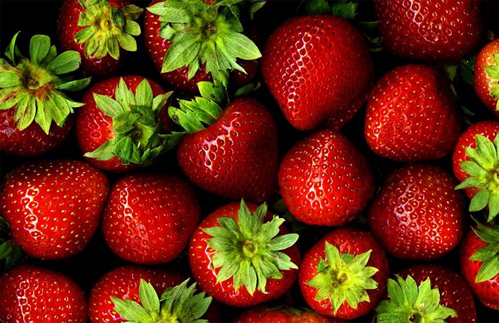Kto wmawia ludziom, że naturalne jedzenie jest niezdrowe?