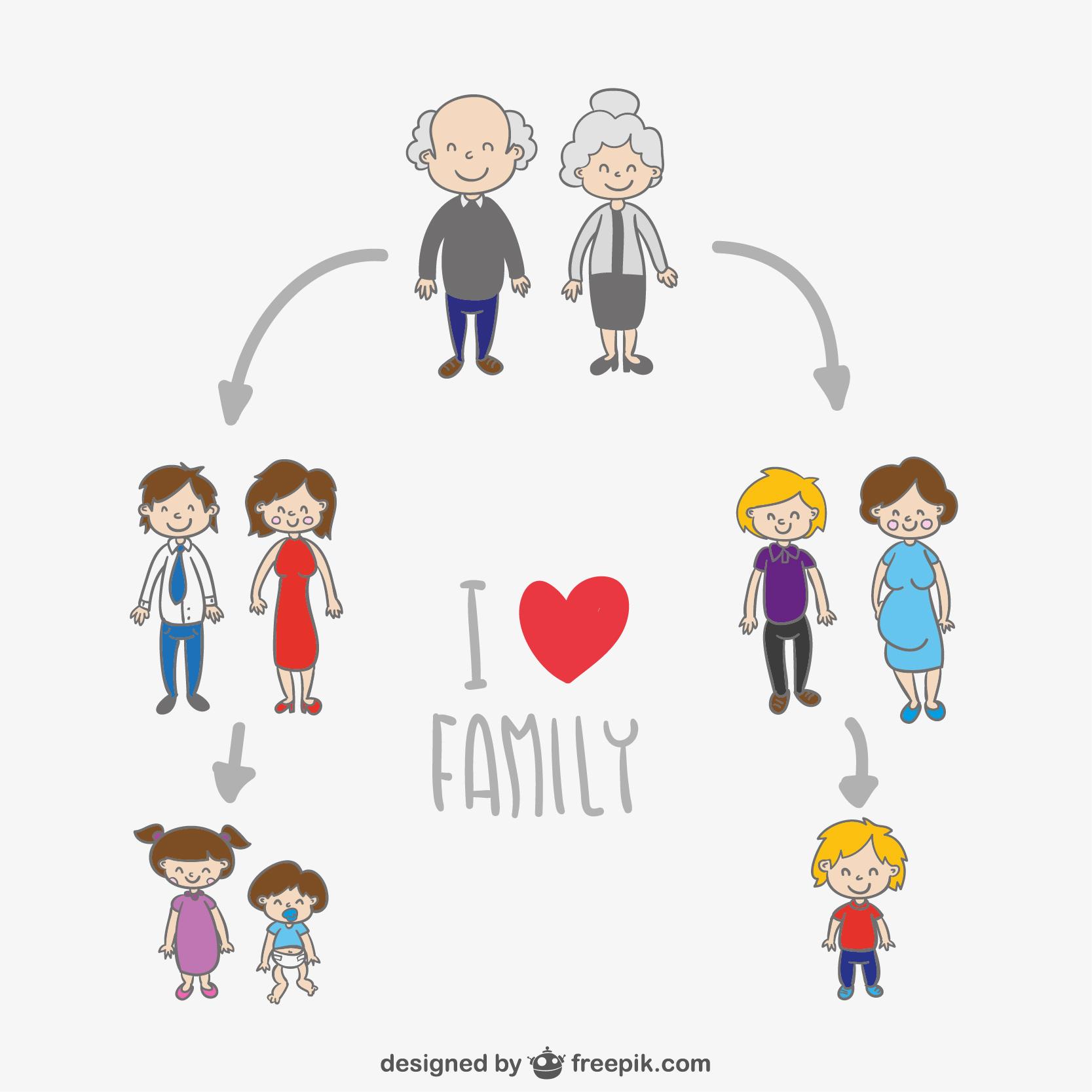 Drugie dno polityki pro-rodzinnej