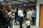 http://www.trojmiasto.pl/wiadomosci/Sprzedawca-z-banku-prawie-doprowadzil-dziecko-do-lez-n96585.html#
