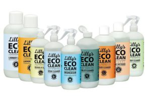 lillys eco