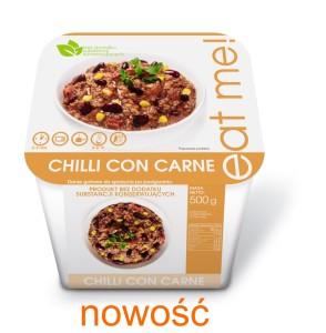 Chilli_Con_Carne-new-294x300