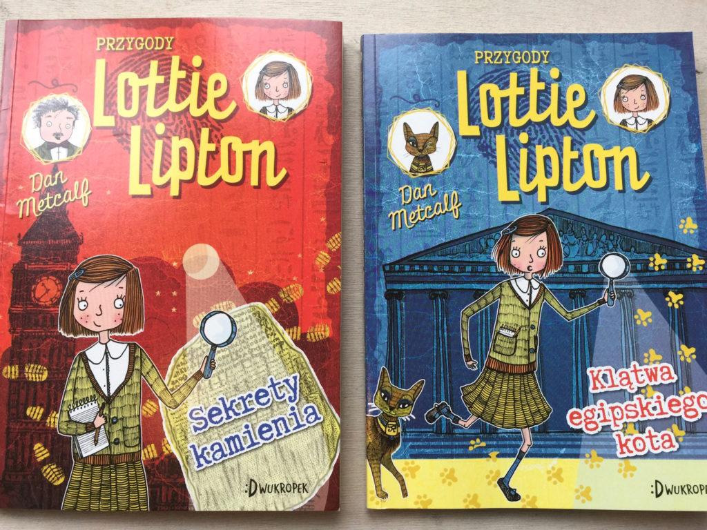 Lottie