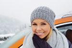 Piękna Olga