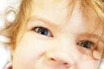 Szalone oczy - - Ludzie