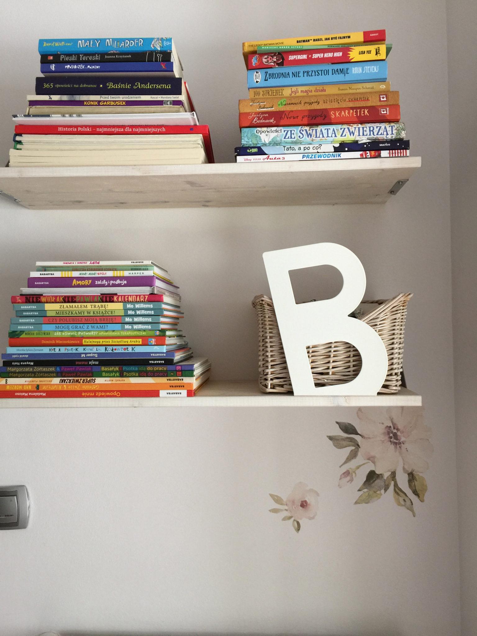 Kliknij w zdjęcie, żeby przejść do literki B