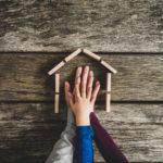 Bezpieczniejszy dom