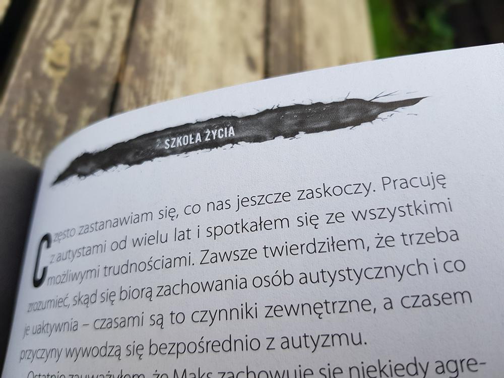 Nikodem Sadłowski - Słowo na A