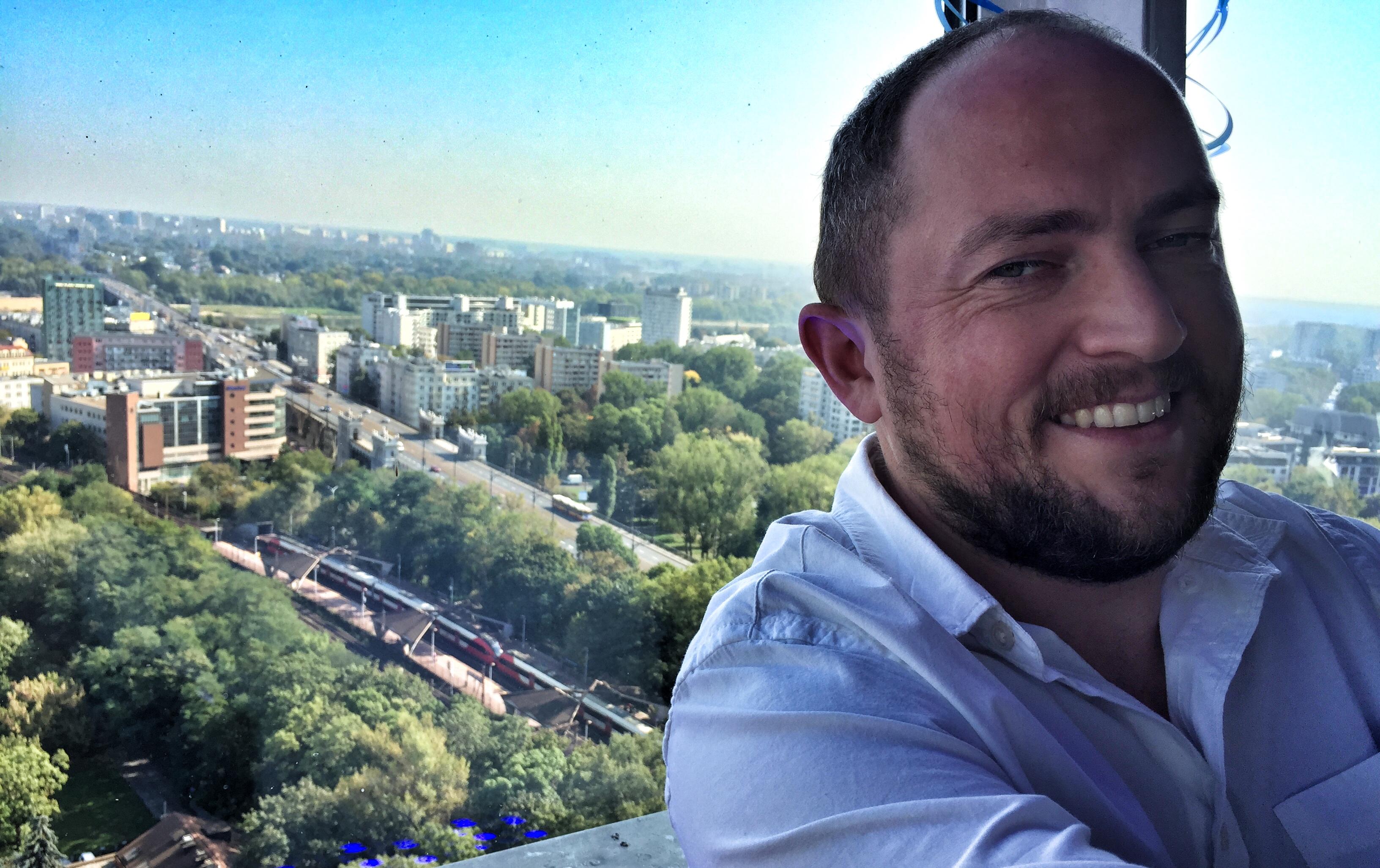 Polny Tata