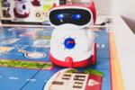 Robo DOC - zabawka Clementoni
