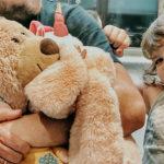 Jak poradzić sobie z dzieckiem?