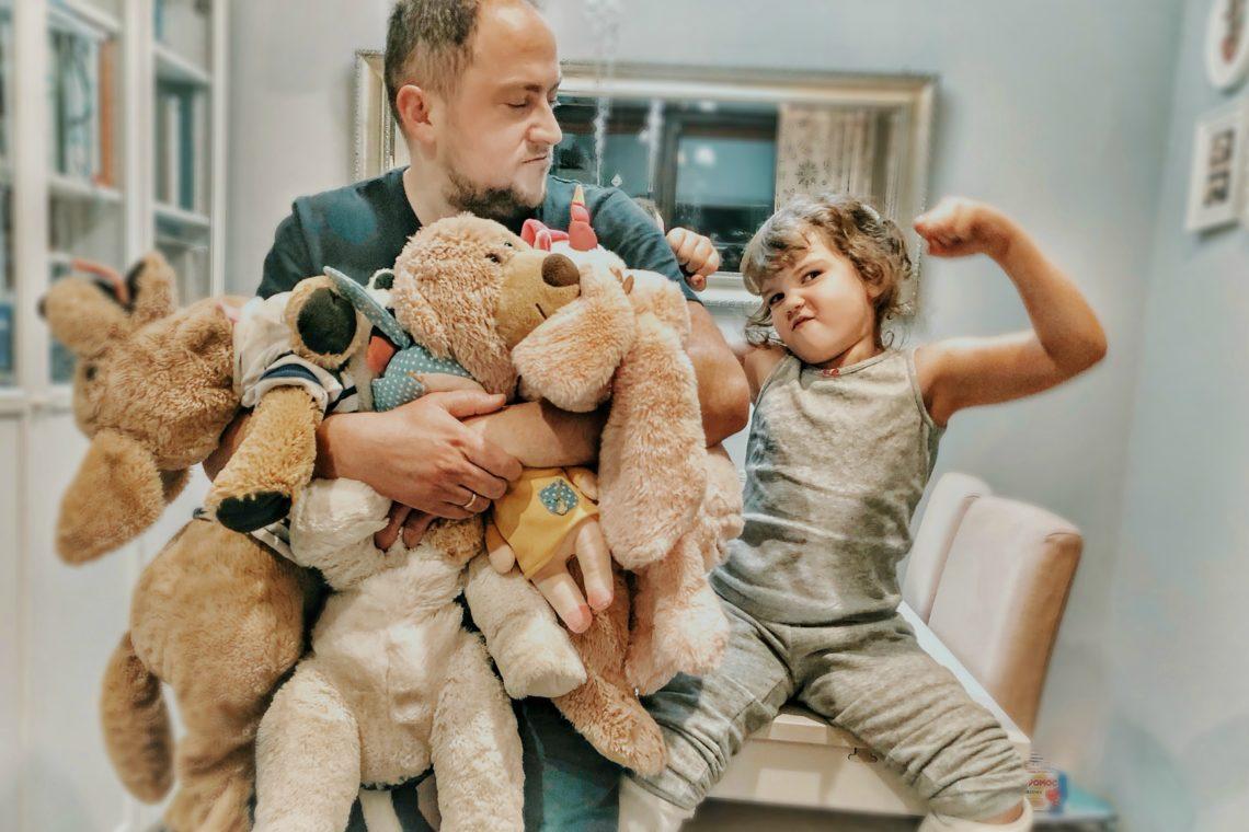 Rodzinne ceregiele