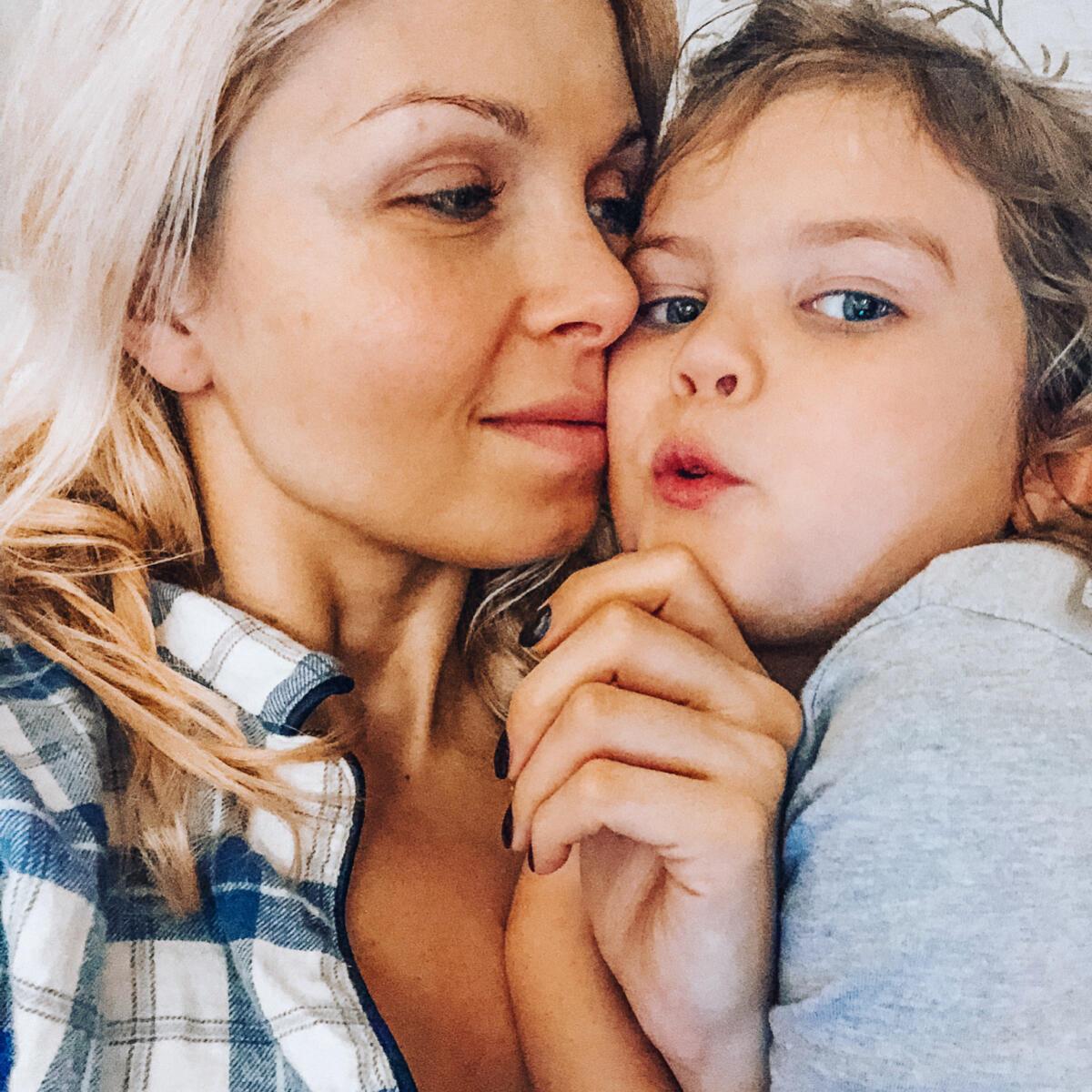 Relacje matki z córką – 5 zasad